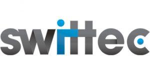 logo-swittec-typo