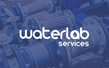 logo-waterlab-services