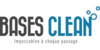 logos_basesclean_typo