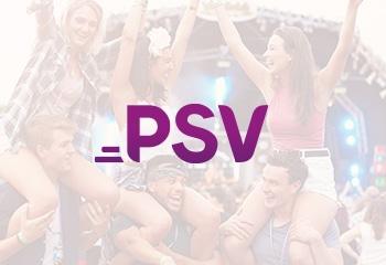 logos_psv