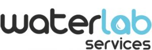 logo_waterlab-services