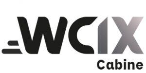 logos_wcix_typo