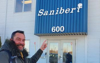 2020-Sanibert2