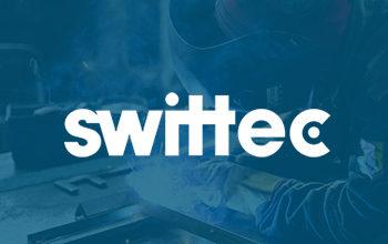 logo Swittec